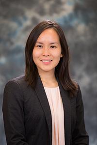 Susan Lynn Chu