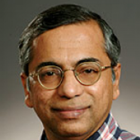 Baba C. Vemuri, Ph.D.