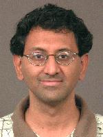 Anand Rangarajan, Ph.D.