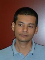 Arunava Banerjee, Ph.D.