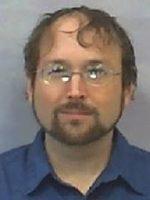 Jeremiah J. Blanchard