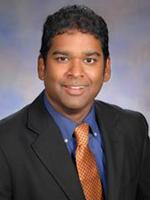Kevin R. B. Butler, Ph.D.
