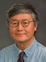 Su-Shing Chen, Ph.D.