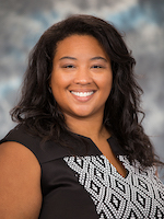 Christina Gardner-McCune, Ph.D.