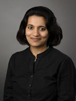 Eakta Jain, Ph.D.
