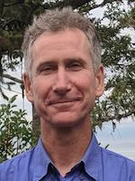 Jorg Peters, Ph.D.