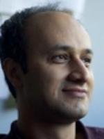 Tamer Kahveci, Ph.D.