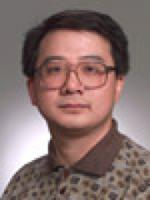 Jonathan Kavalan, Ph.D.