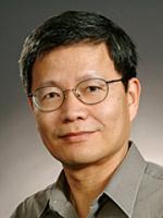 Jih-Kwon Peir, Ph.D.
