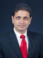 Sanjay Ranka, Ph.D.