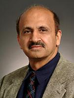 Sartaj Sahni, Ph.D.