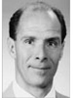 Mark S. Schmalz, Ph.D., O.D.