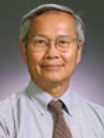 Stanley Y. W. Su, Ph.D.