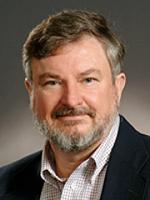 Stephen M. Thebaut, Ph.D.