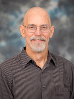 Joseph N. Wilson, Ph.D.