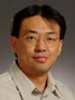 Ye Xia, Ph.D.