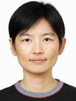 Rong Zhang, Ph.D.