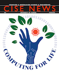 CISE News 2013 Newsletter