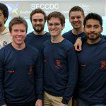 UF Student InfoSec Team
