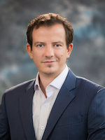 Guest Lecturer: Vincent Bindschaedler