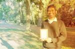 Butler Receives UF International Educator of the Year Award