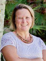 Cheryl Resch