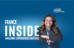 An Inside Look: What's It Like to Intern for Intel?