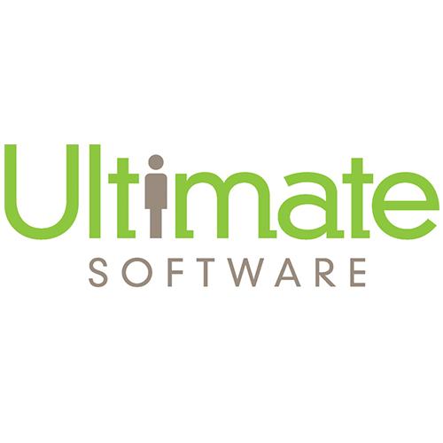 Ultimate Software Lab Dedication