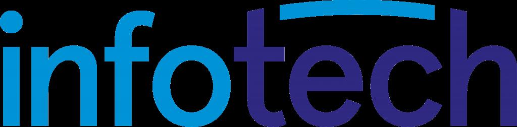 Info Tech Logo