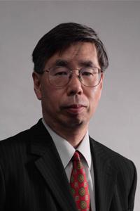 Guest Lecturer: Masahiro Fujita, Ph.D.