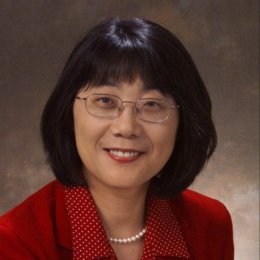 Guest Lecturer: Aidong Zhang, Ph.D.