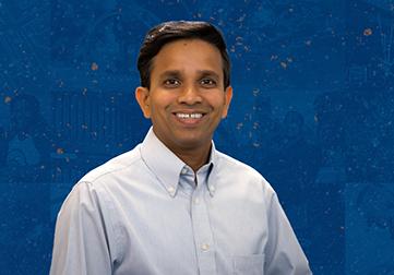 Prabhat Mishra, Ph.D.