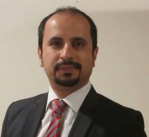 Iman Dehzangi, Ph.D.