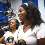 Inspiring the Next Generation of Black Women in Computing