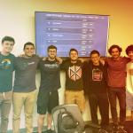 UF-SIT group