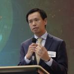 Lok Receives Innovator of the Year Award
