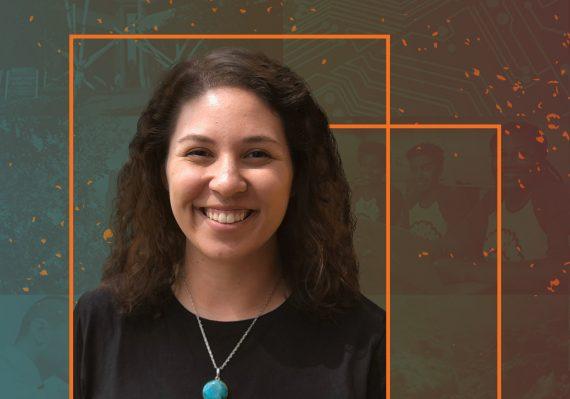 Stephanie Carnell, Ph.D.
