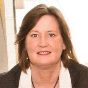 Wendy Nilsen