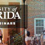 LGBTQ+ Graduate Studies Webinar