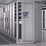 UF AI Partnership with NVIDIA