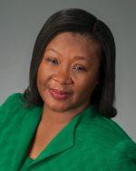Alumni Spotlight: Rhonda Holt