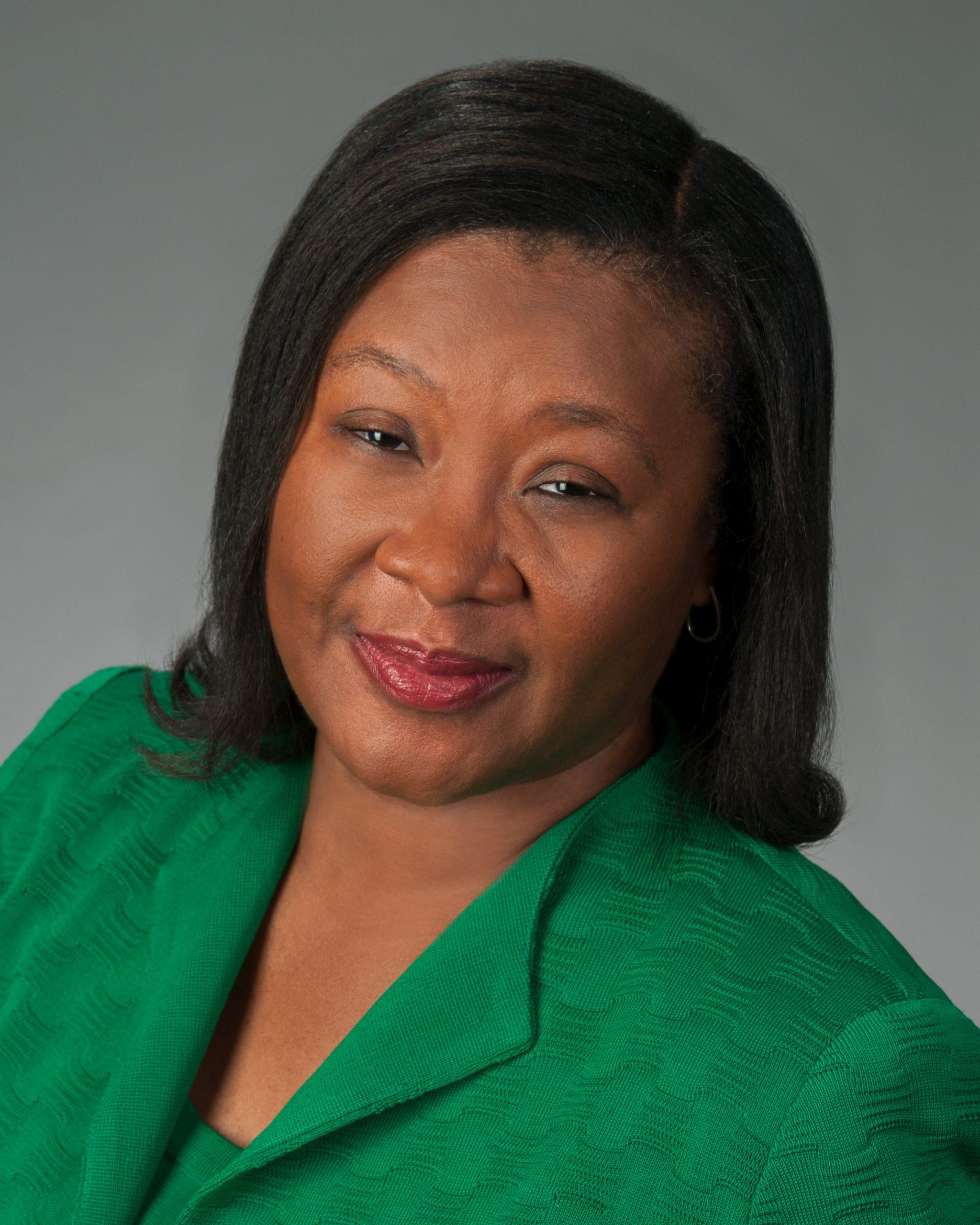 Rhonda Holt