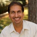 Guest Lecturer: Frank Vahid, Ph.D.