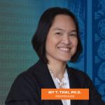 My T. Thai, Ph.D.