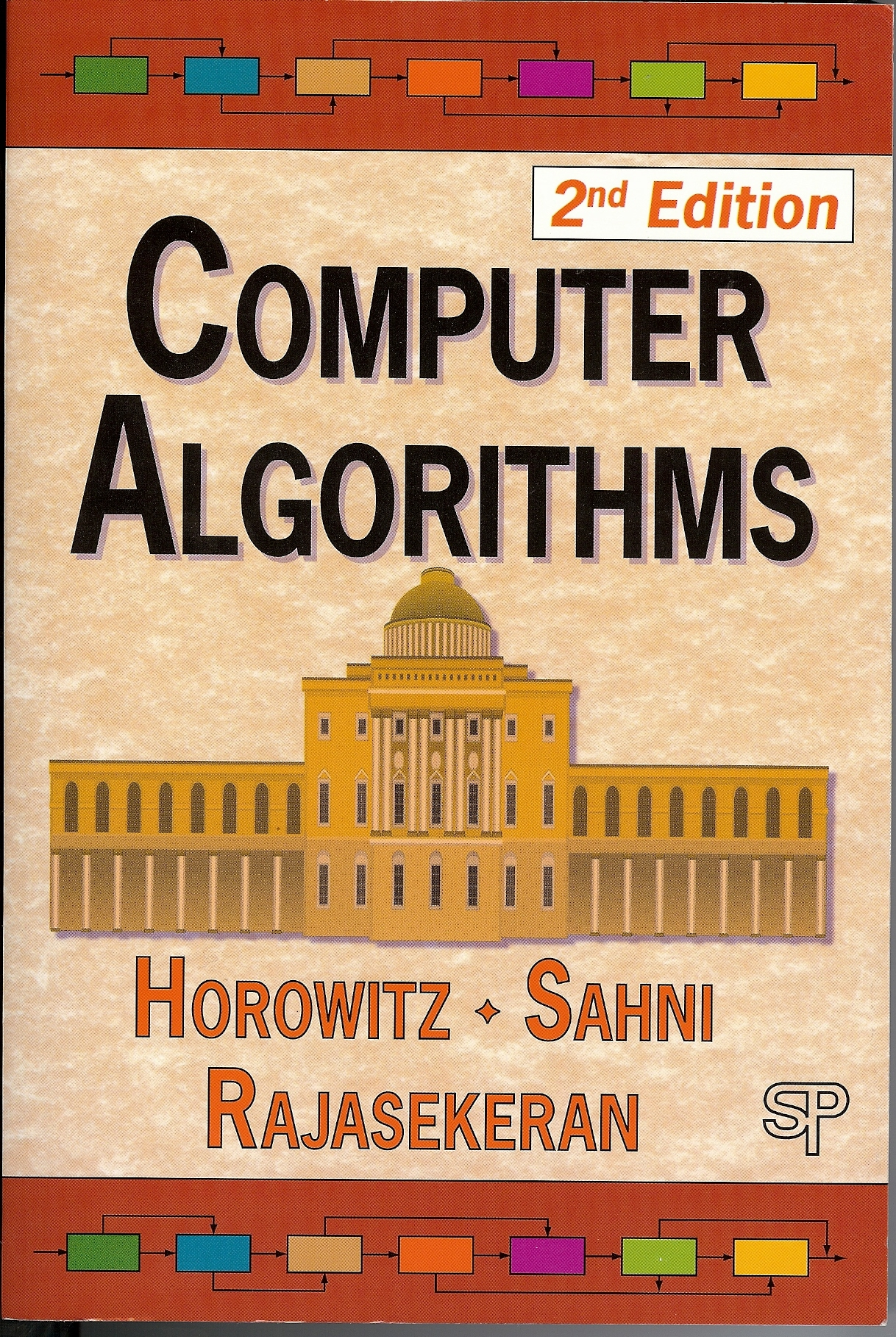 mit opencourseware computer science algorithms Mit opencourseware lecture videos from 6006 introduction to algorithms mit 60001 introduction to computer science and programming in python.